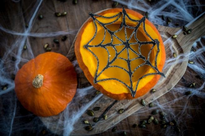 LH pumpkin soup 3 (web)