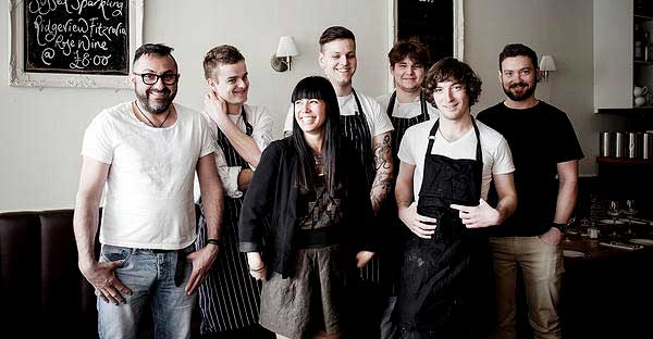 chefsoftomorrow