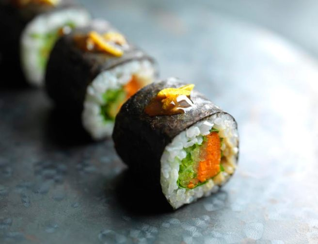 SushiShop6.jpg