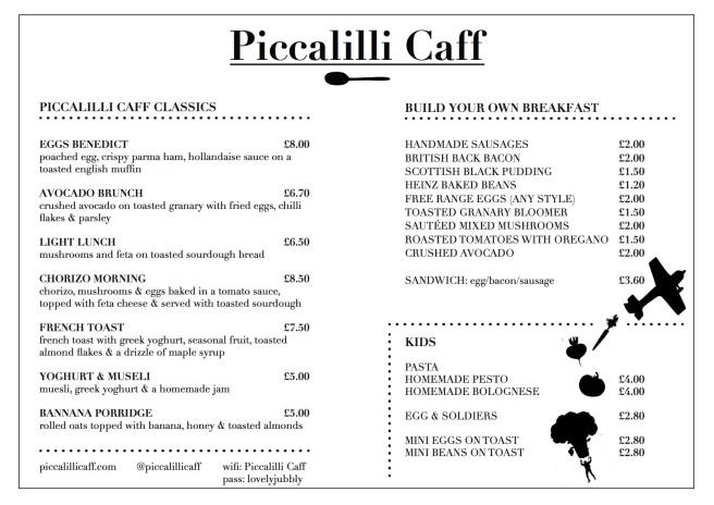 Piccalilli-Caff-Every-Day-Menu